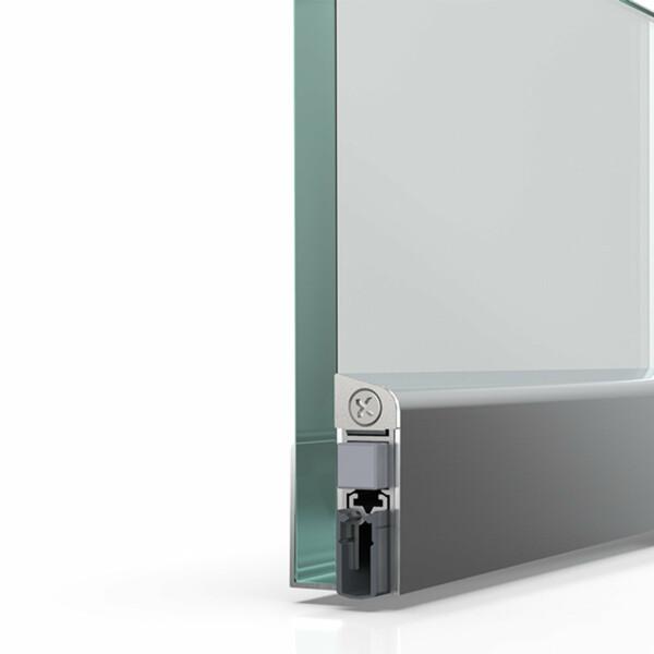 Schall-Ex® Slide GS 1