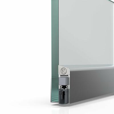 Schall-Ex® Slide GS